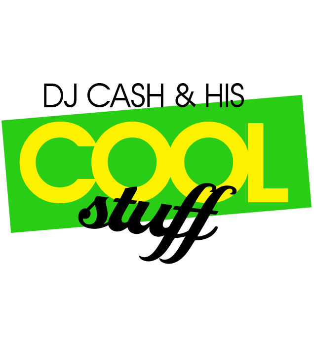 DJCashMoney-cool-stuff