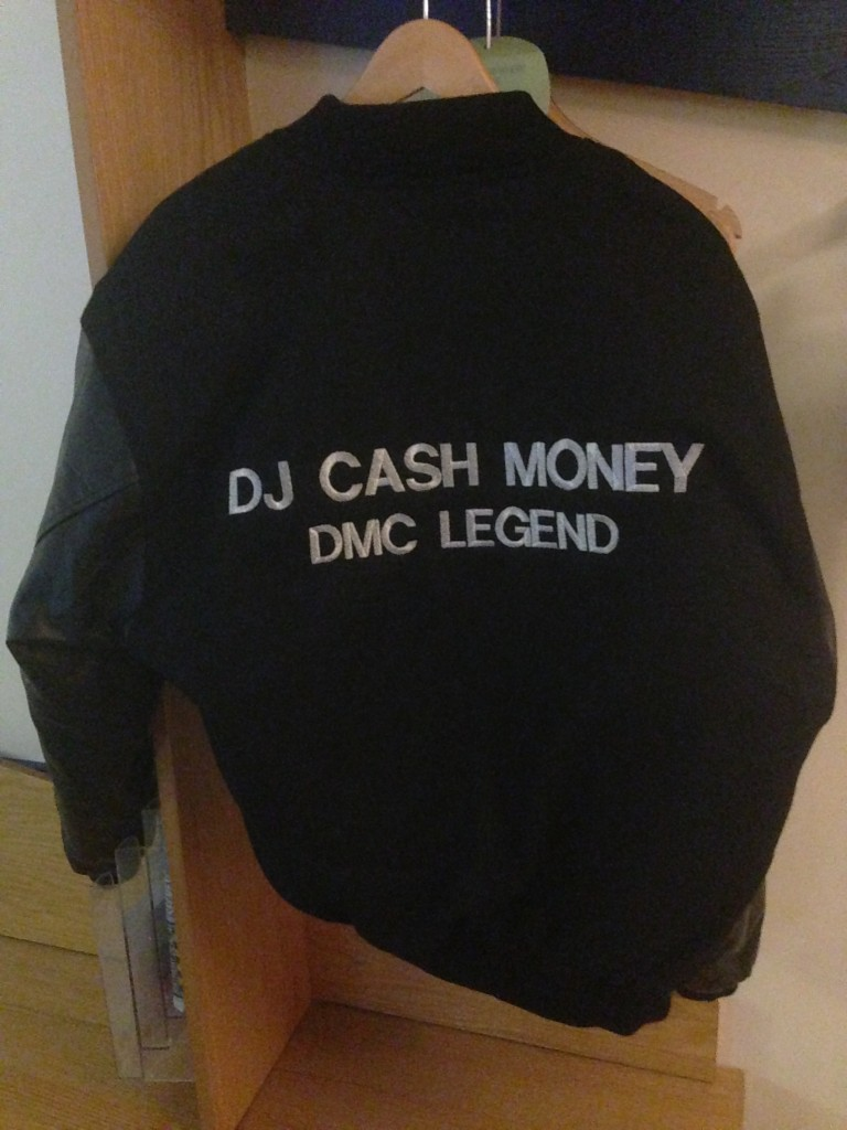 DMC Legend