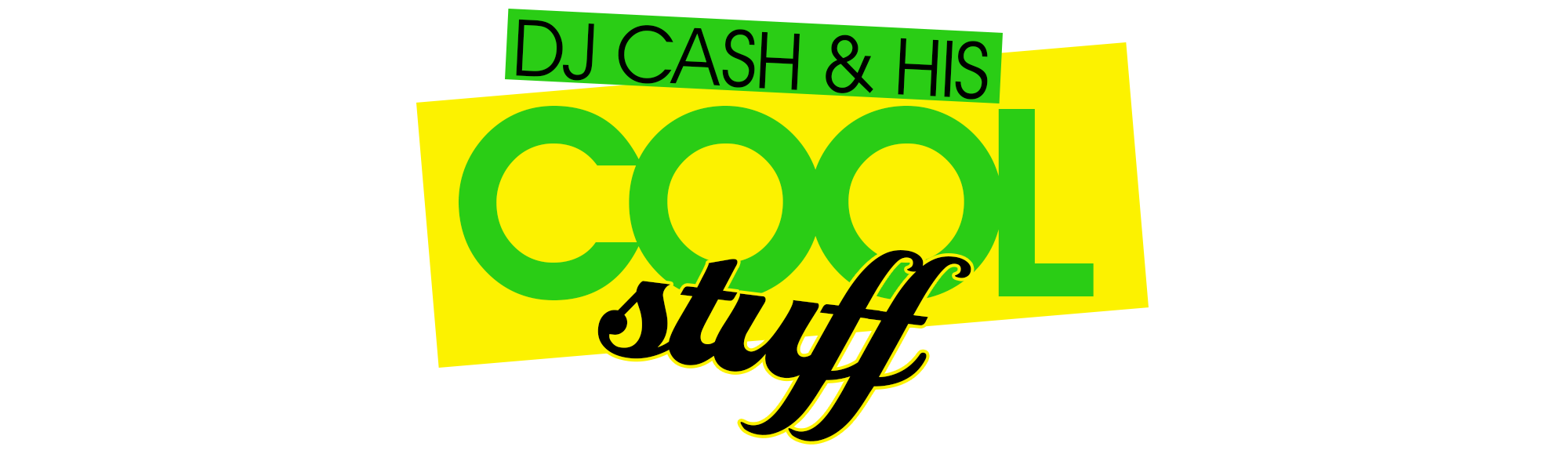 dj-cash-money-and-his-cool-stuff-header1