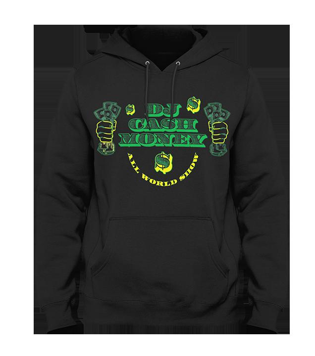 dj-cash-money-black-hoodie-1A