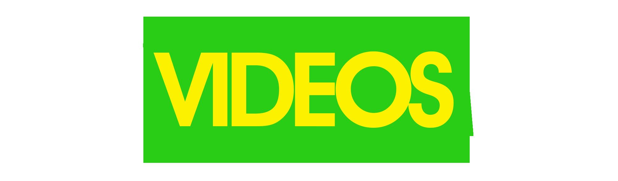 dj-cash-money-videos-header