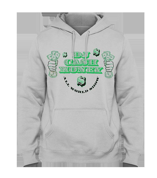 dj-cash-money-white-hoodie-1B